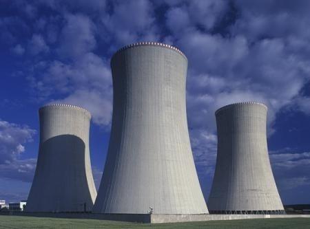 Первый блок Северской АЭС будет введен через 10 лет