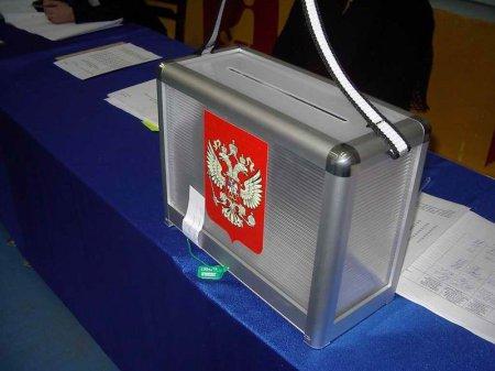 Дмитрий Садков не пойдет в депутаты!