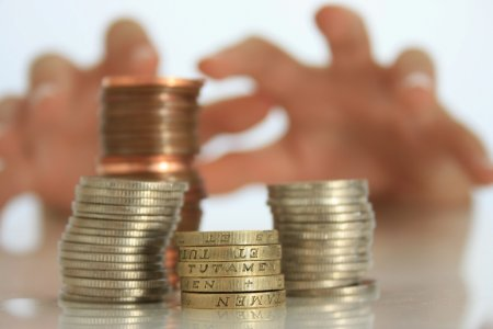 Более двухсот Северчан пострадали от мошенничества кредитного потребительского кооператива