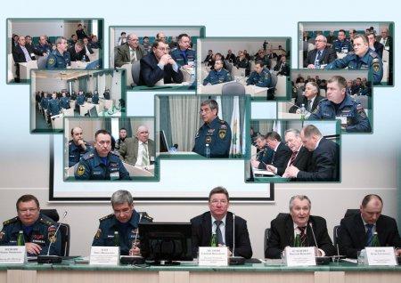 В Северске начальник пожарной части получил 2,5 года условно за взятку