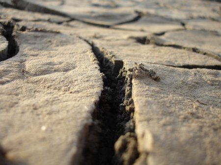 В Северске сегодня ощущались колебания от землетрясения