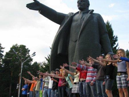Диверсификация «Атом-града» или куда двигается Северск?
