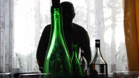 """За неделю в Томской области выявлено 7 фактов незаконной продажи """"домашнего"""" алкоголя"""