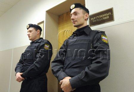 В Томске возбуждено уголовное дело по факту размещения в интернете экстремистского видео