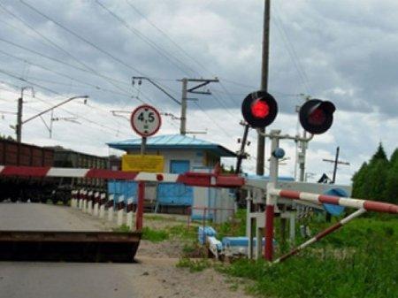 Переезд на Смирнова расширят до 4 полос за 55 млн рублей