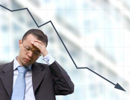 Банкротство с долгами перед ИФНС