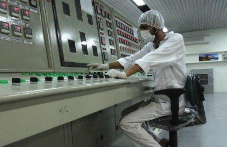 После аварии на Фукусиме-1, в Северске могут построить новую АЭС