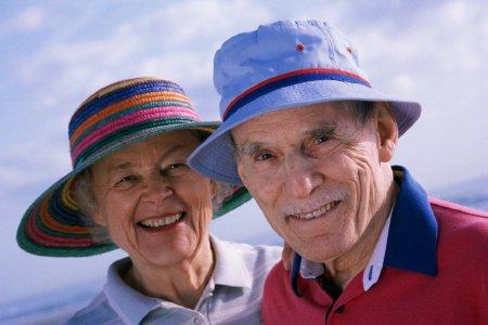 Депутаты поздравили туристов-оптимистов