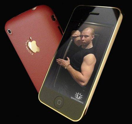 Apple может сделать iPhone бесплатным