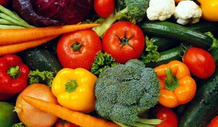 Овощи для пенсионеров