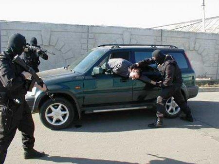 За неделю томские наркополицейские изъяли 7 кг марихуаны