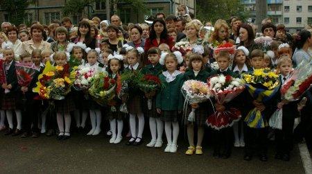 1 сентября все образовательные учреждения Томска и Северска будут взяты под охрану