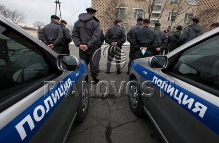 Нургалиев избавится от спящих полицейских