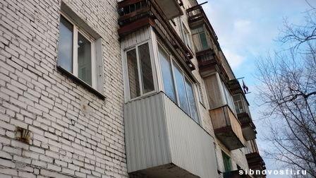 Мошенники чуть не отняли у инвалида жилье