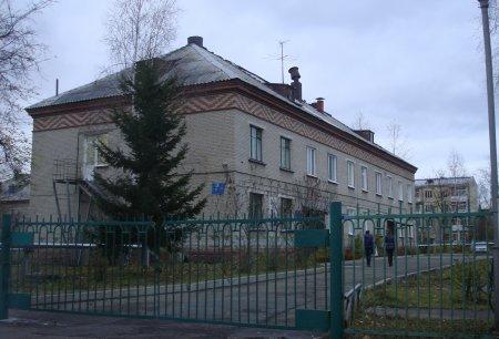 Художественная школа включена в энциклопедию «Лучшие люди России»