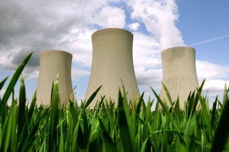 Конкурс на разработку проекта монумента создателям атомной промышленности