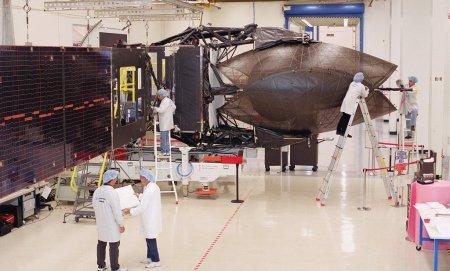 В Северске появится центр по выводу из эксплуатации реакторов-наработчиков плутония