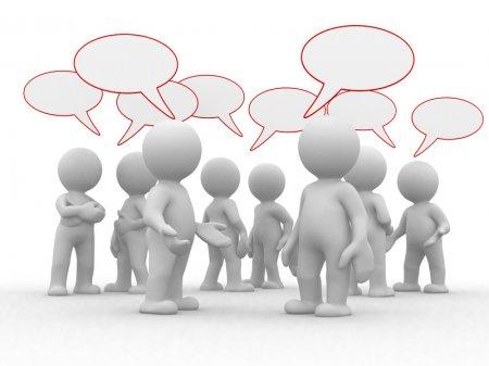 В чем нуждаются люди? Рассуждают фотограф, профессор, омбудсмен и предприниматель