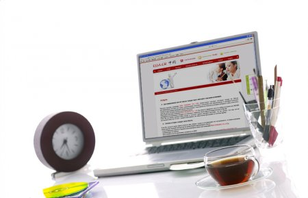 Информация отдела потребительского рынка и защиты прав потребителей