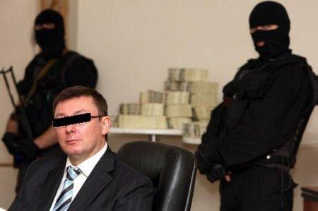 Максимальная взятка полученная в этом году — 250 тысяч рублей