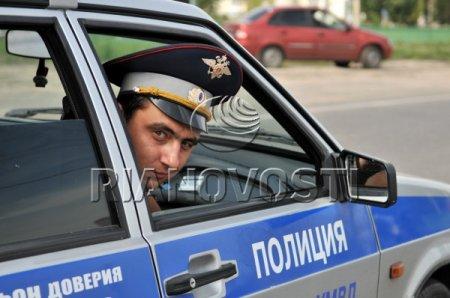 Жириновский потребовал повторной переаттестации полицейских
