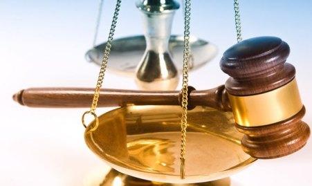 Суд приостановил работу части оборудования ТЭЦ СХК