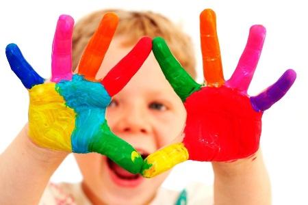 Северск занял второе место в конкурсе «Город равных возможностей для детей»