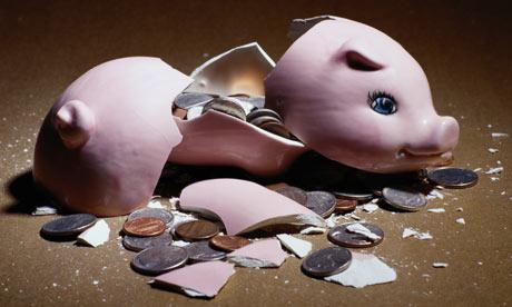 Бюджет теперь формируется по новым принципам