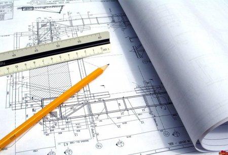 СХК приступает к проектированию конверсионного завода