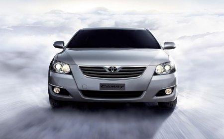 Красиво жить не запретишь или новый автомобиль для «нужд Думы»
