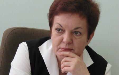 2 февраля Нелли Кречетова проведет личный прием граждан