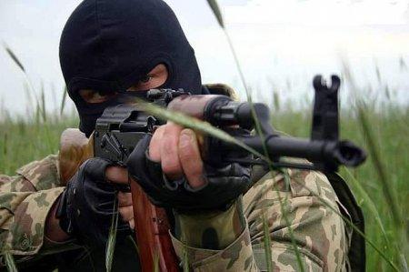 Армию России сделают страшной для врагов