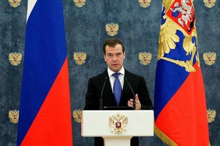 Социальные сети могут стать полезным инструментом в работе российских дипломатов