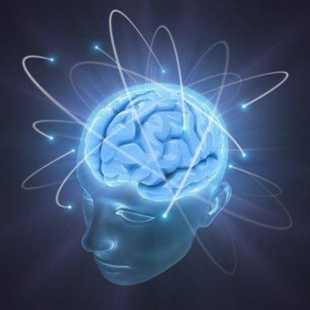 Как улучшить мозговую деятельность.