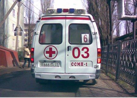 Изнасиловали в отделе полиции, аля Митаев 2