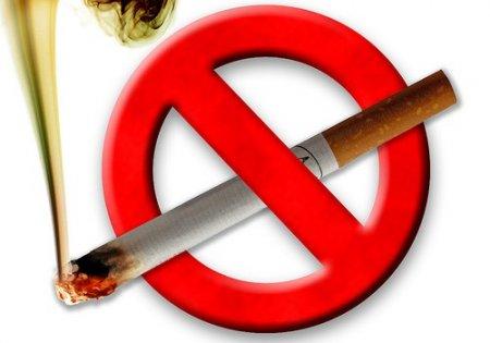 Курить в России готовятся запретить почти везде