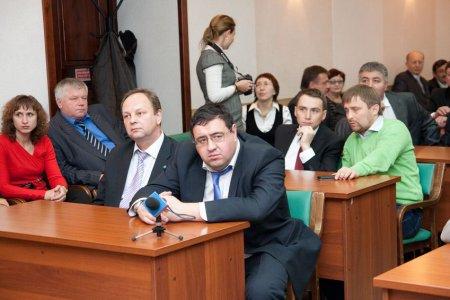 Мошенники из Городской Думы. Окажутся ли депутаты в тюрьме?