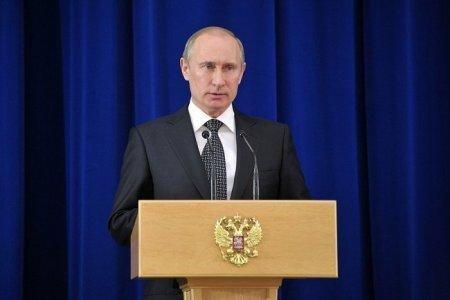 Торжественный приём по случаю 20-летия Совета Безопасности
