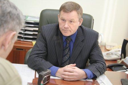 Открытое письмо Владимира Короткевича