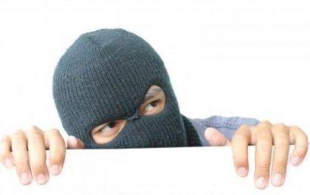http://vseverske.info/uploads/posts/2012-07/thumbs/1343621891_krize-isgyvenantys-ilgapirsciai-visai-nebeisrankus_img_newsarticle560.jpg