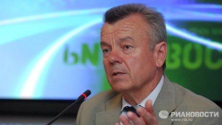 Депутаты Северска приняли генплан города до 2035 года