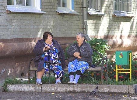 Врачи Клинической больницы № 81 проведут лекции для пожилых
