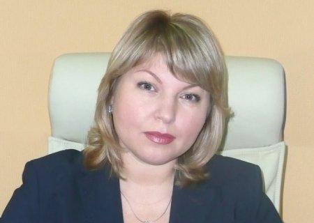 Лариса Лоскутова: Одна из главных проблем в нашем обществе – это социальное сиротство