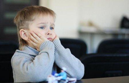 Он-лайн приемная администрации. Когда решится вопрос о досуге детей?