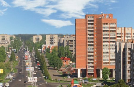 СХК направил на жилищную программу для своих работников более 6 миллионов рублей