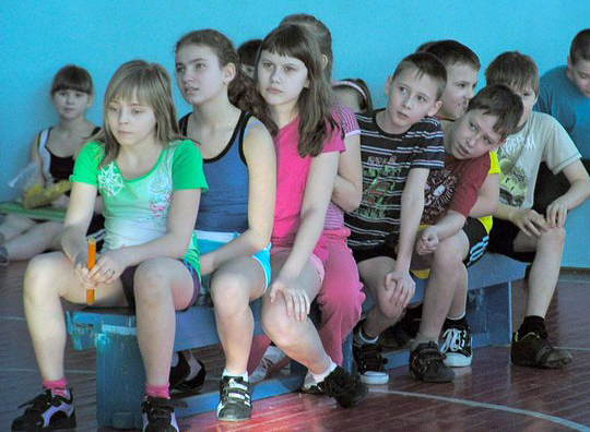русские школьни трахаются после уроков