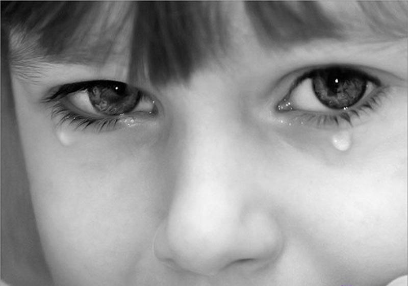 Полицейские составили административный протокол в отношении родителей, оставивших ребенка без присмотра