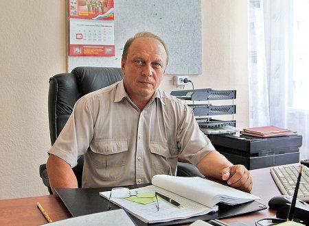 Директор кадетского корпуса уволит воспитателя, подозреваемого в избиении кадетов