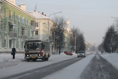Проезд до Томска может подорожать до 25 рублей