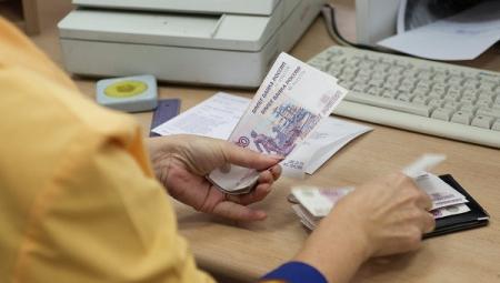 Трудовые пенсии в России 1 апреля проиндексируют на 3,3%